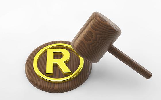 什么是国内商标注册?