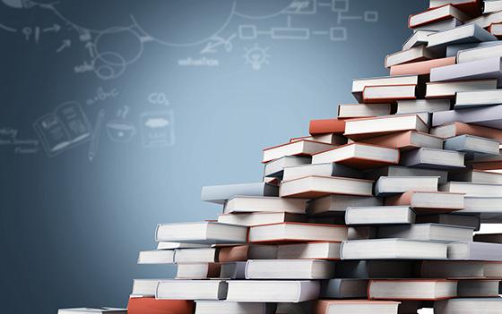 什么是知识产权贯标申报?