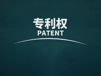 发明专利申请