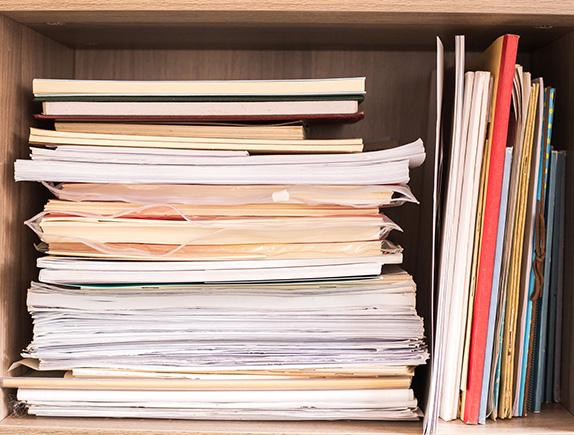 国际商标注册需要提供的资料