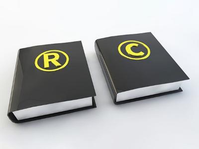 专利评估报告申请