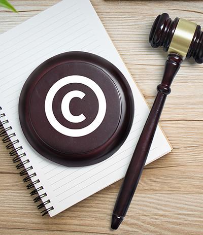 申请国际专利的好处