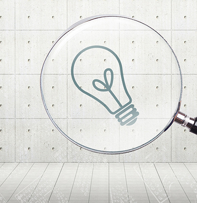 专利研究顾问应该给客户做什么