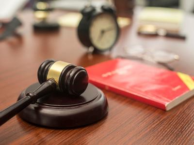 专利无效答辩