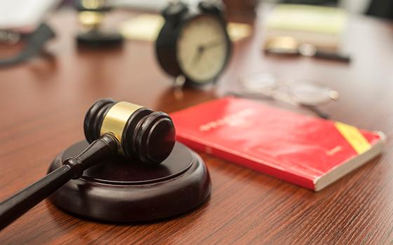 专利无效答辩是什么