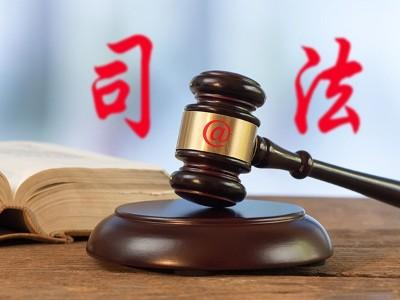 专利侵权司法诉讼抗辩