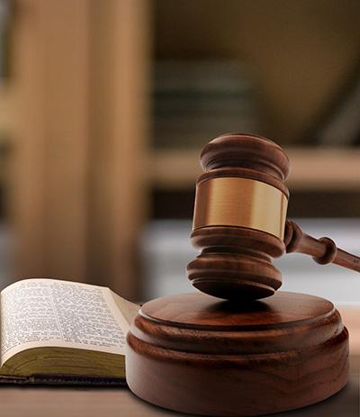 诉讼抗辩的相应的对策