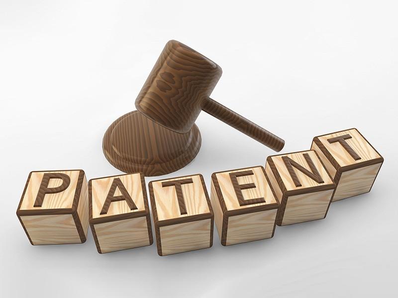 古正知识产权告诉您解决专利侵权问题有哪些途径?