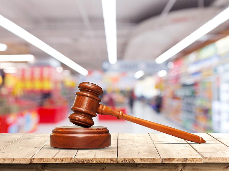 古正知识产权告诉你专利维权流程是怎样的