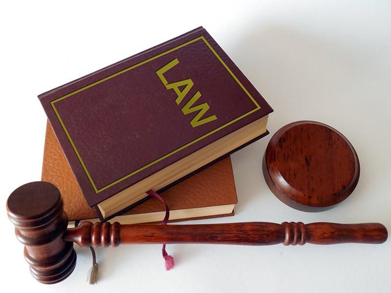 专利维权方式有哪些?古正知识产权告诉你