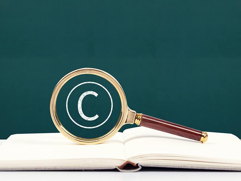 古正法律知识学堂告诉你发明专利申请审批流程