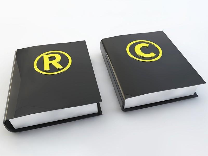 古正知识产权简析企业商标注册所需的资料