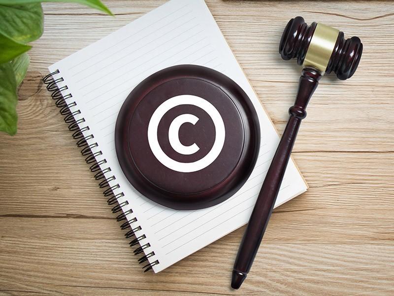 古正知识产权:什么是专利无效?
