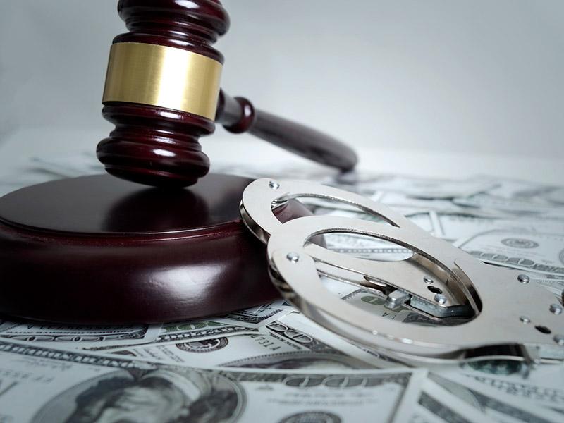古正知识产权:商标侵权诉讼流程你知道吗?