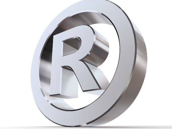 古正知识产权告诉您:商标注册成功后,怎样使用才不侵权?